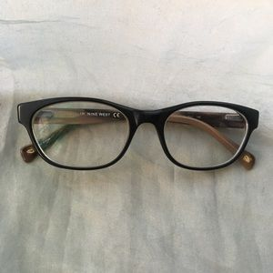 Nine West 135 Frames